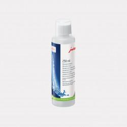 Liquide de nettoyage pour conduite de lait - 1L