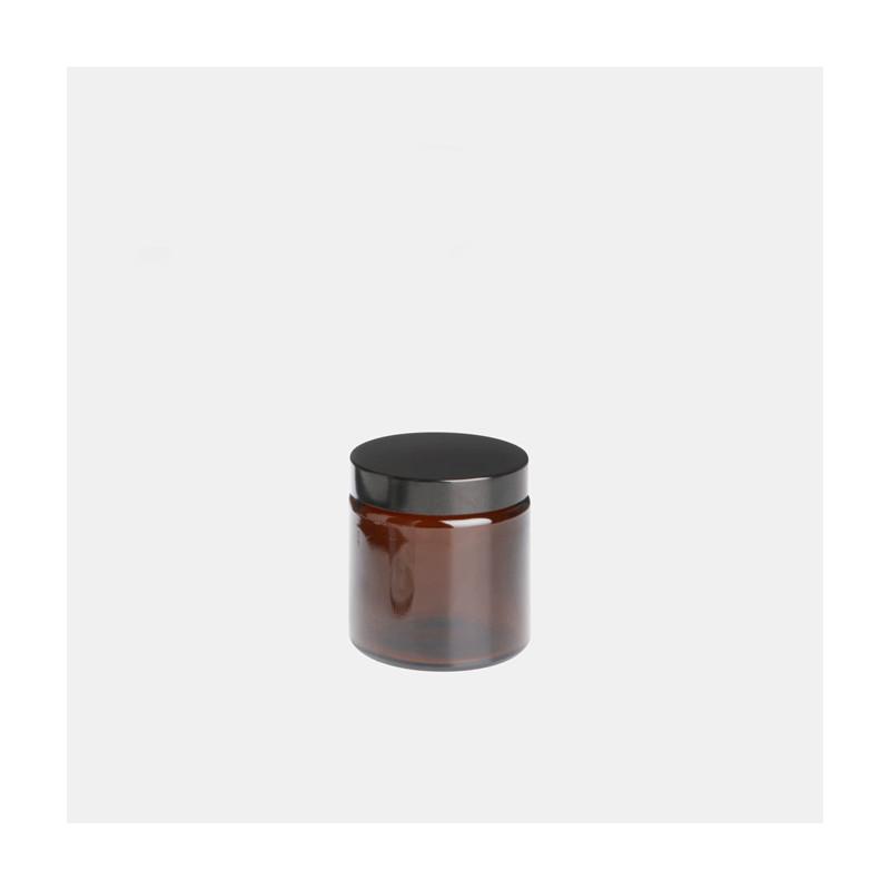 Pot en verre pour moulin Nitro Blade C40 - opaque Moulins à café