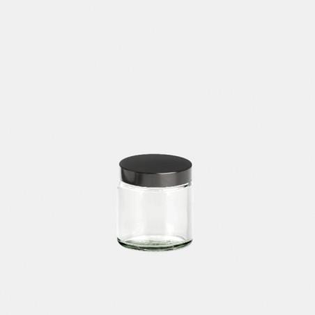 copy of Bean jar for Nitro...