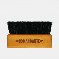 Comandante Barista Maxi Brush