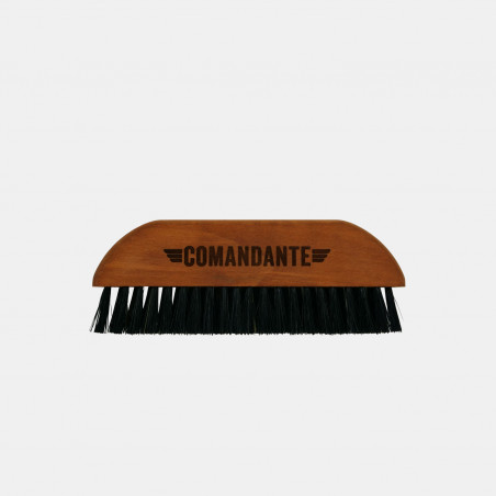 Comandante Barista brush 02