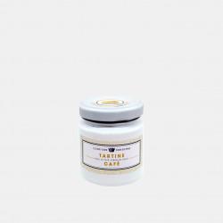 """Crème à tartiner """"Tartine"""" Confiture Parisienne x Terres de Café (S') Offrir"""