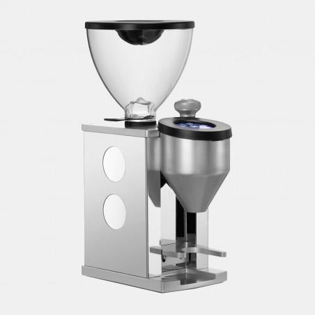 Rocket Faustino Grinder - White - Terres de café