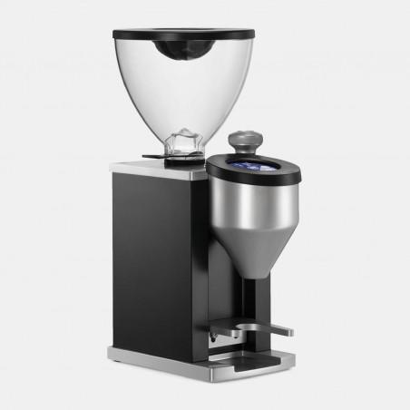 Rocket Faustino Grinder - Black - Terres de café