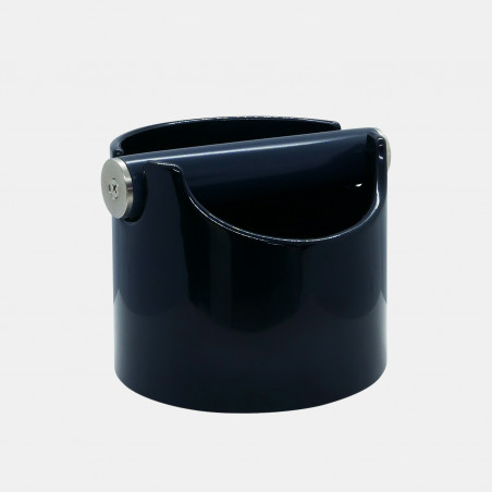 Knockbox Basic Black - Joe Frex