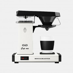 Moccamaster Cup One - Off White
