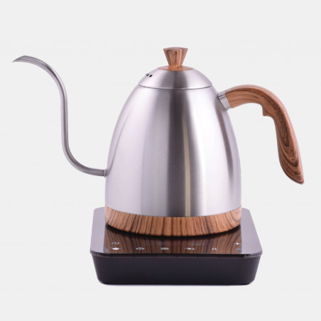 "Variable Temperature Kettle ""Artisan"" - Brewista"