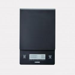 Balance Chronomètre Hario pour V60