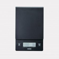 Hario V60 scale