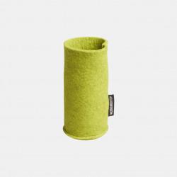 Housse pour moulin Nitro Blade C40 Comandante - Vert anis Accessoires