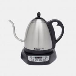 Electric kettle Bonavita