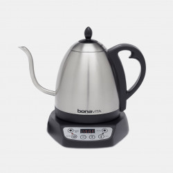 Electric kettle Bonavita