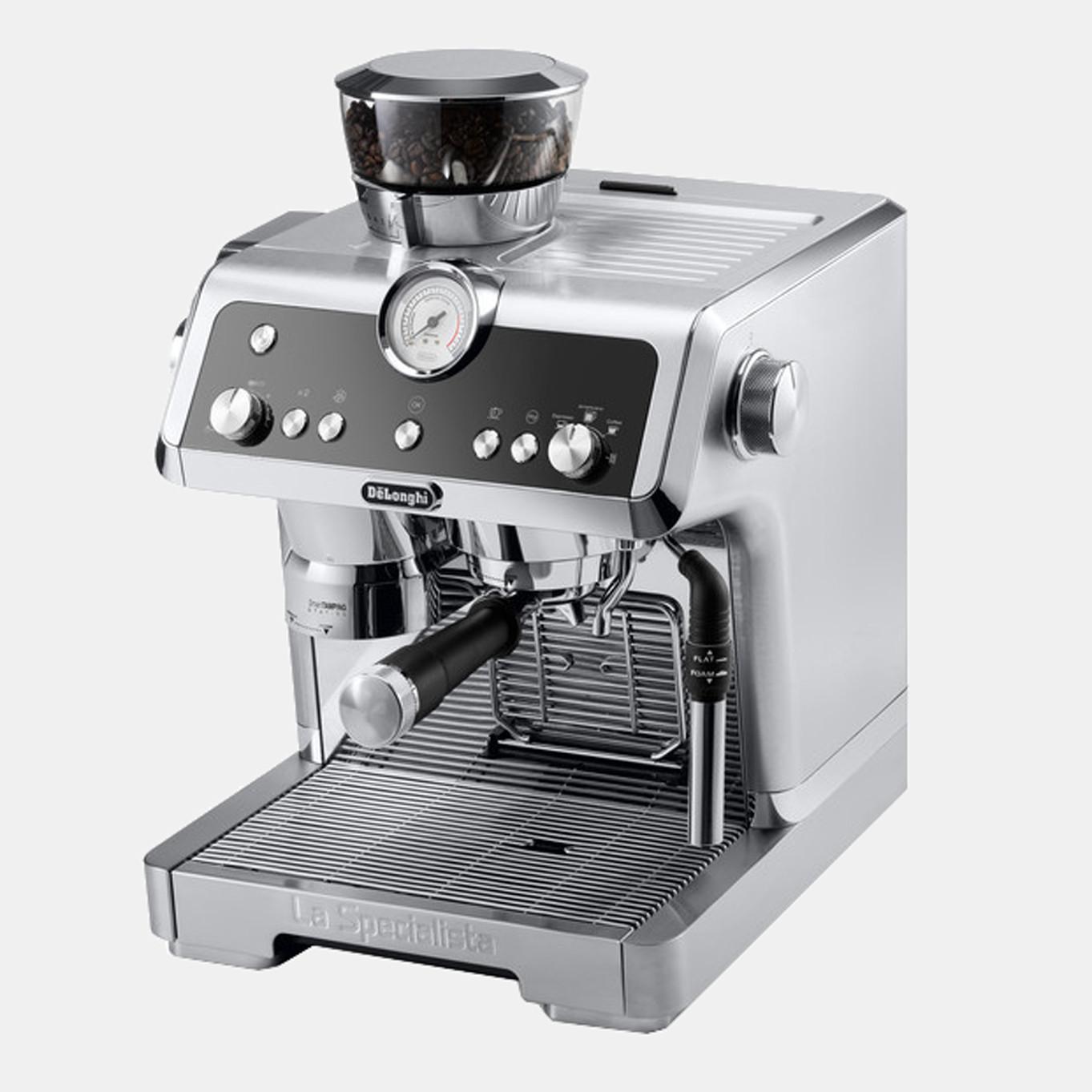 Moulin à café Nitro Blade C40