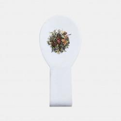 Jun Chiyabari loose leaf tea