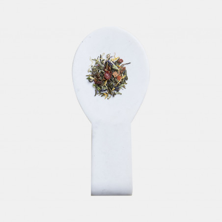Jun Chiyabari loose leaf tea