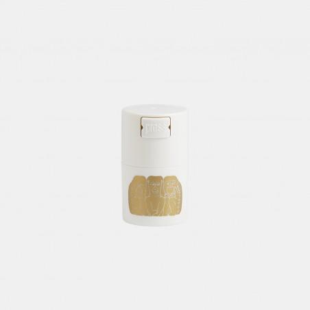 Boîte Hermetique Terres de Café |Tightvac | 20 grammes