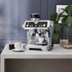 Specialista FEX9335.M - Machine expresso Machines à café