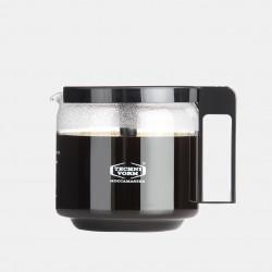 Moccamaster Glass jug 1,25 L