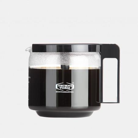 Moccamaster Glass jug