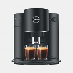JURA D4 Coffee machine -...
