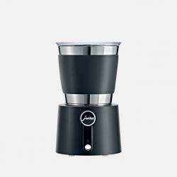 Mousseur à lait et chocolat Jura Machines à café