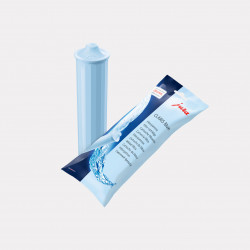 Claris Blue water filter