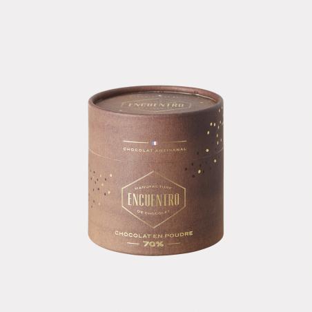 Chocolate powder - 70%