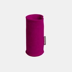 Housse pour moulin Nitro Blade C40 Comandante - Violet Moulins à café