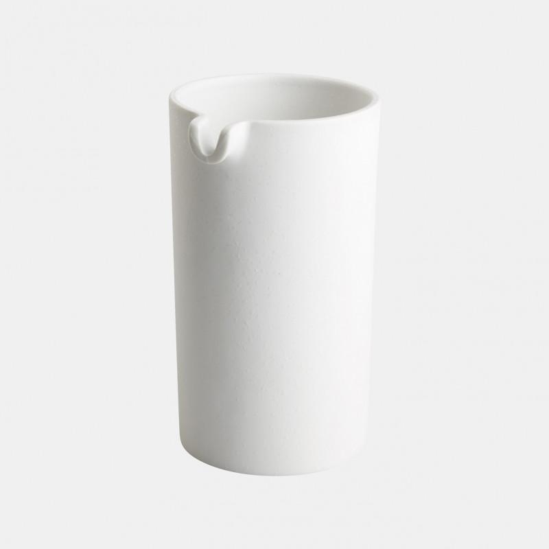 Pichet En Porcelaine - 300 Ml | Loveramics