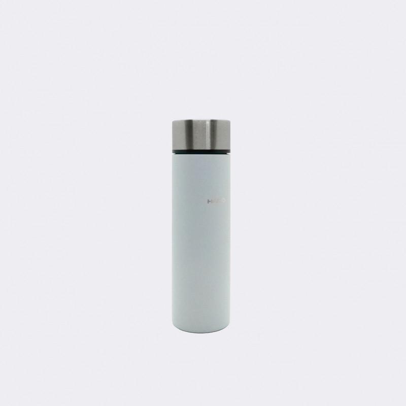 Thermos de poche - 140 ml Lifestyle