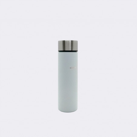 Hario stick bottle thermal...
