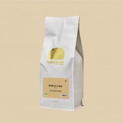café de spécialité Terres de café - Café Bob-O-Link Bio - 1kg