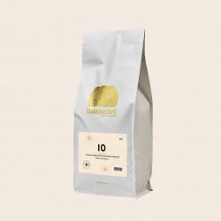 """café de spécialité Terres de café - """"10"""" Blend - 1kg"""