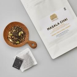 Masala Chai Teabags