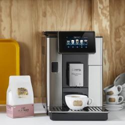 Primadonna Soul ECAM 610.74.MB - Machine automatique Machines à café