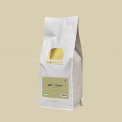 café de spécialité Terres de café - Café Del Cesar - 1kg