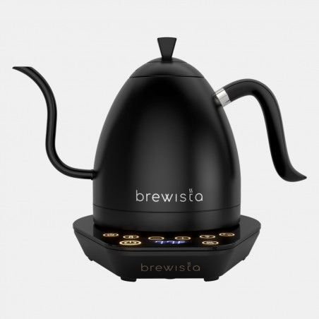 Variable Temperature Kettle...
