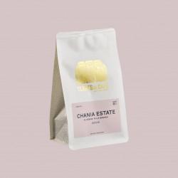 Specialty coffee by Terres de Café - Chania Estate SL 14/28/34 - fully washed