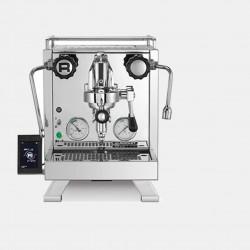 ROCKET ESPRESSO CINQUANTOTTO Machines à café