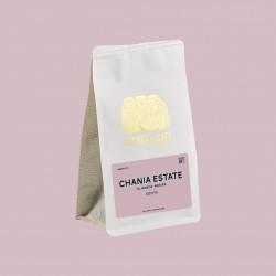 Chania Estate SL 14/28/34 -...
