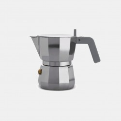 1 cup Moka