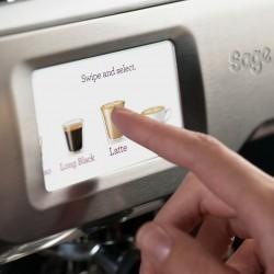 The Barista Touch Machines à café