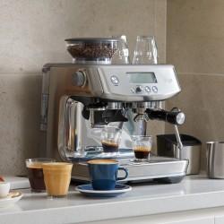 The Barista Pro Machines à café