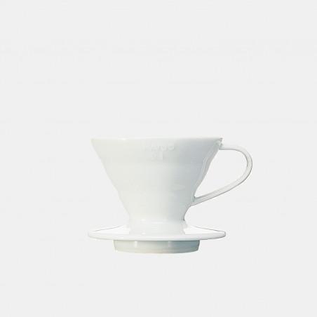 Ceramic dripper 01 1/4 cups...