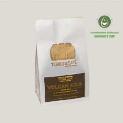 Specialty coffee by Terres de Café - copy of Coffee Blue Mountain Saint Cloud Estate