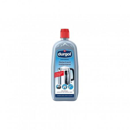 Détartrant universel pour Moccamaster - 750 ml Produits d'entretien