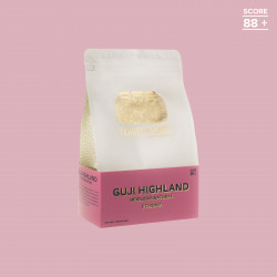Guji Highland Heirloom...