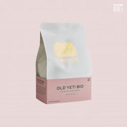 Old Moka Yeti Bio - MD - Terres de café