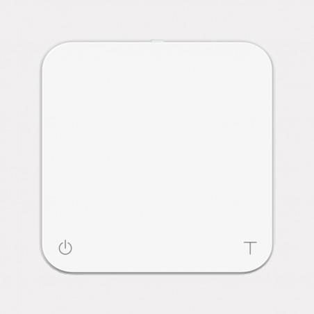 Balance digitale Pearl Blanche | Acaia