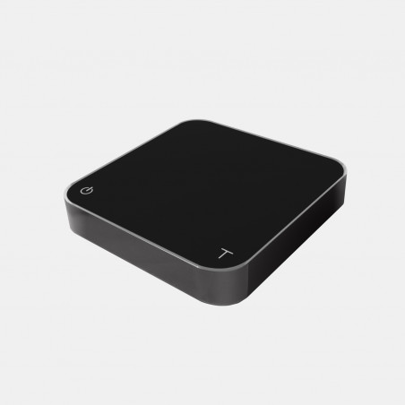Pearl digital scale - Black